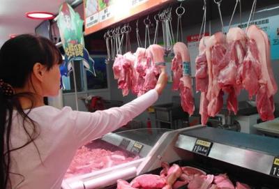 Argentina exportará carne con hueso a China