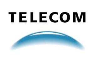 Telecón anunció inversiones a Macri