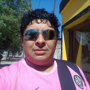Mario Toloza murió de un disparo perdido en el Barrio Aipo de Charata