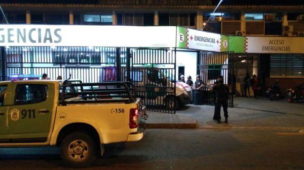 Mató a su ex suegra y se suicidó — Femicidio en Corrientes
