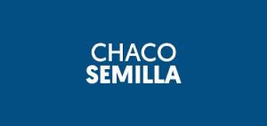 Programa de crédtios Chaco Semilla