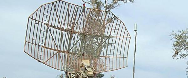 Instalarán un radar antinarco en Santiago del Estero.