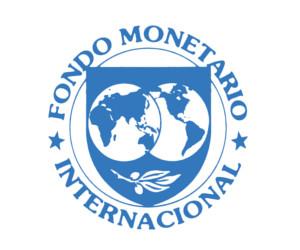 El FMI dice que Argentina crecerá en 2018