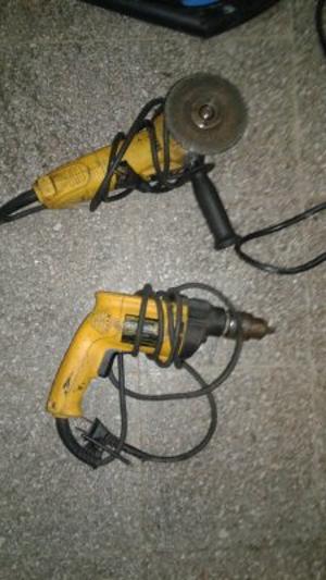 Elementos robados a la Escuela Tecnica de Charata